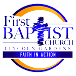 First Baptist Church of Lincoln Gardens Logo